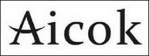 Produits de marque Aicok