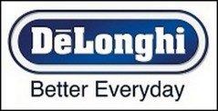 Produits de marque DeLonghi