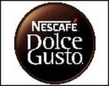 Produits de marque Nescafé Dolce Gusto