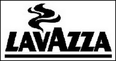 Produits de marque Lavazza