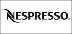 Produits de marque Nespresso
