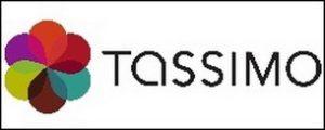 Produits de marque Tassimo