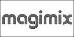 Produits de marque Magimix