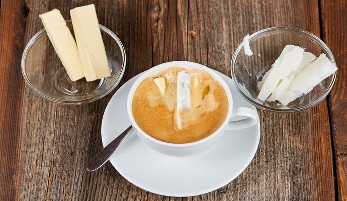 10 façons d'ajouter une saveur supplémentaire à votre café