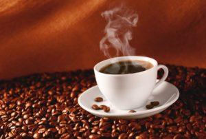 10 façons de garder votre café chaud pendant des heures