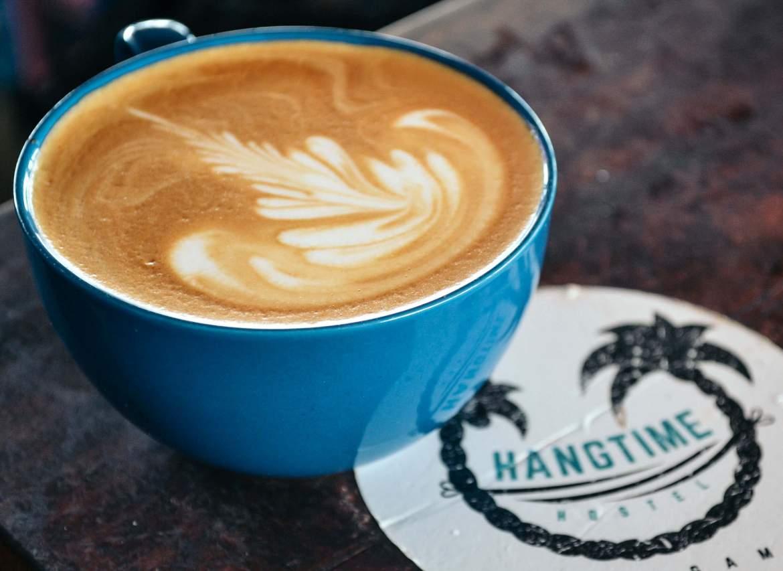 14 accessoires de café étonnants dont vous n'avez probablement pas besoin