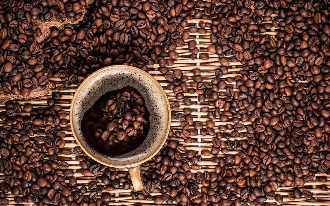 Comment acheter les meilleurs grains de café ?
