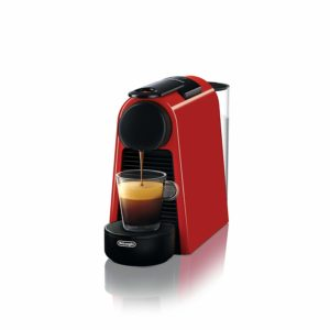 De'Longhi - Nespresso Essenza Mini