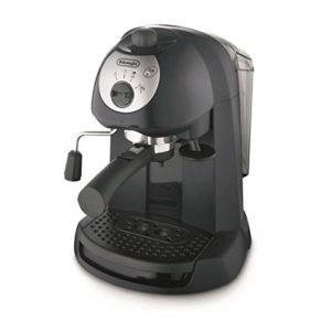 Delonghi EC 191 CD
