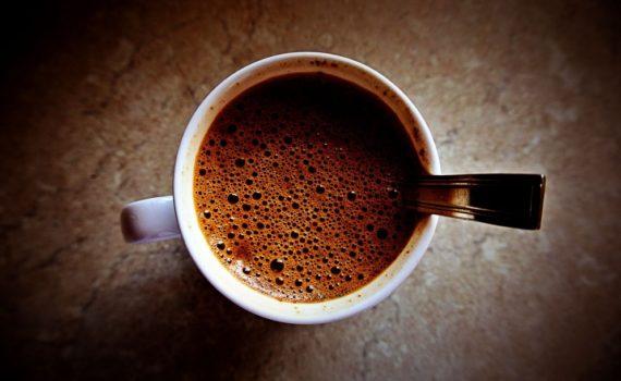Le café soluble : un café simple et rapide