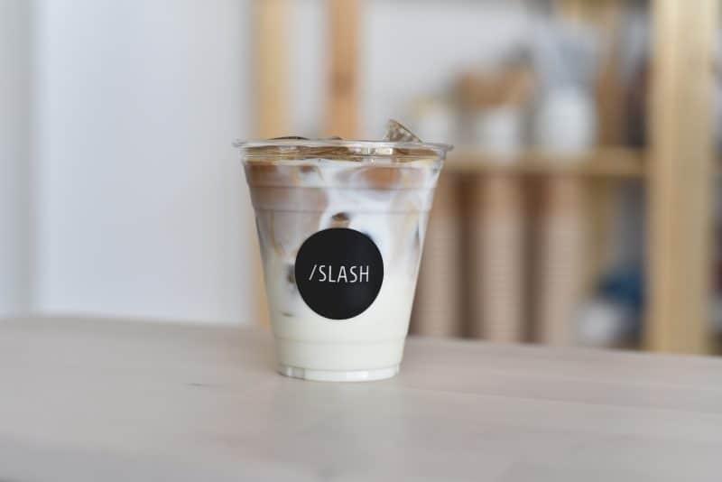 Le meilleur café pour une infusion froide