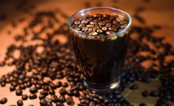 Les 9 meilleures tasses à café (expresso, cappuccino, latte macchiato)