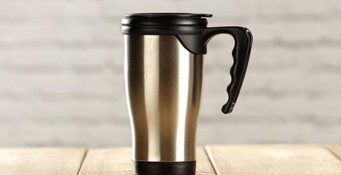 Les meilleurs thermos de voyage pour garder votre café chaud