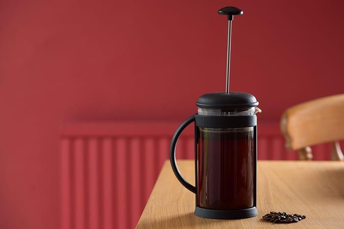 Meilleures cafetières à piston Avis et Guide d'achat