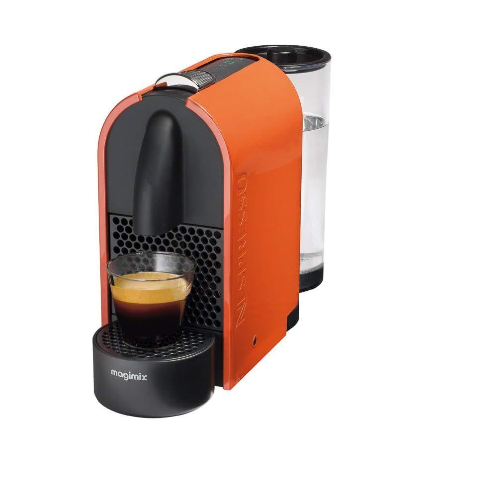 cafeti res capsules nespresso magimix test et avis 2019 lecafedeclara fr. Black Bedroom Furniture Sets. Home Design Ideas