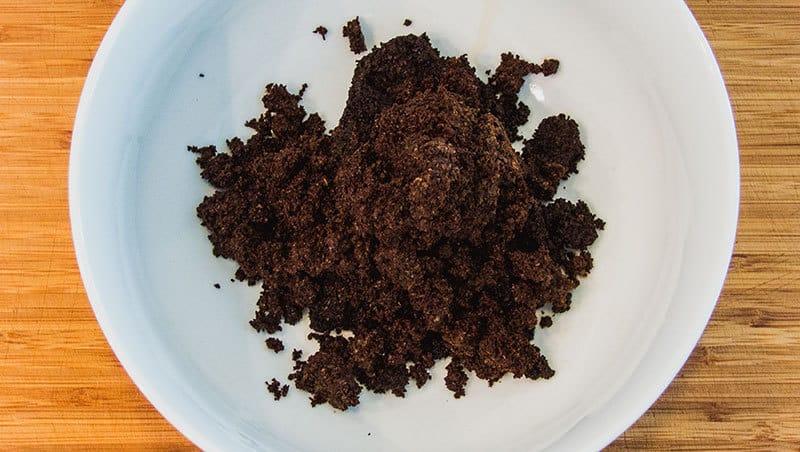 7 choses que vous pouvez faire avec les marcs de café