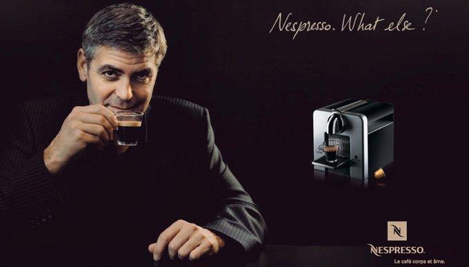 Capsules Nespresso guide complet des différentes capsules de café