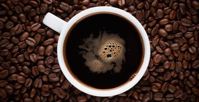 Comment et pourquoi passer au café noir
