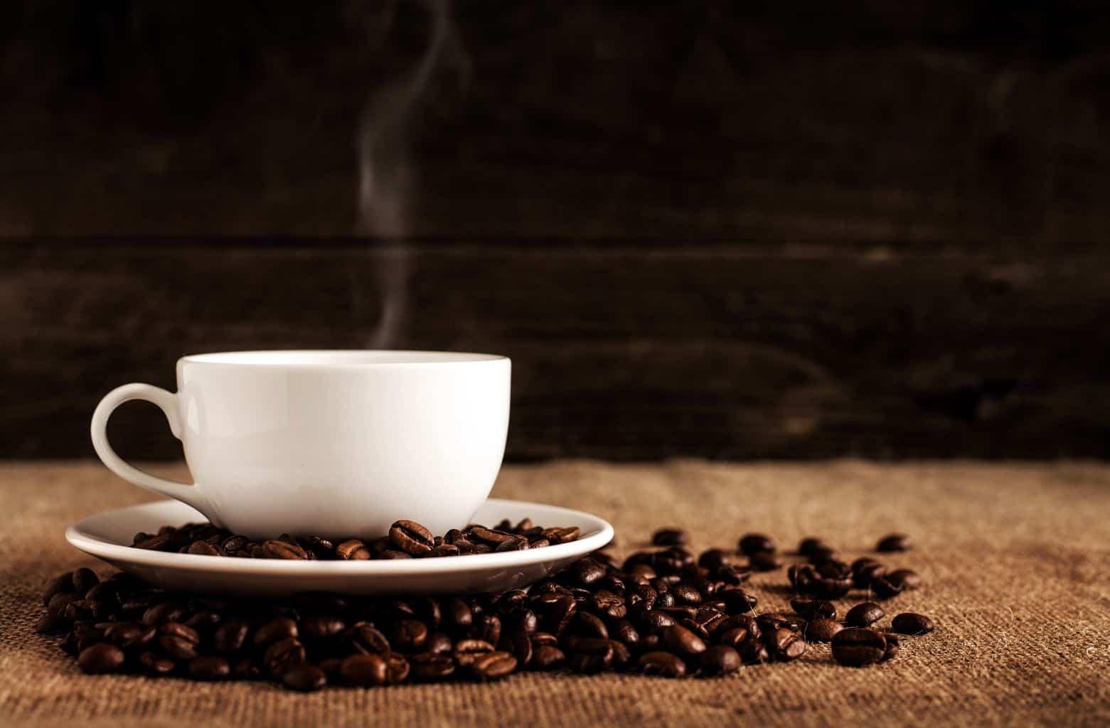 Comment faire du café à double infusion