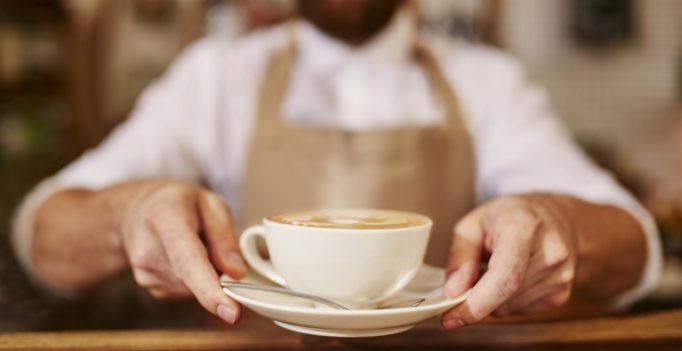 Expresso vs Cappuccino : ça dit quoi ?