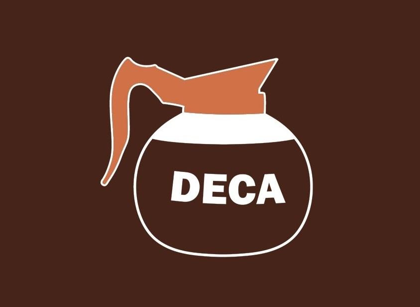 La vérité sur le café décaféiné