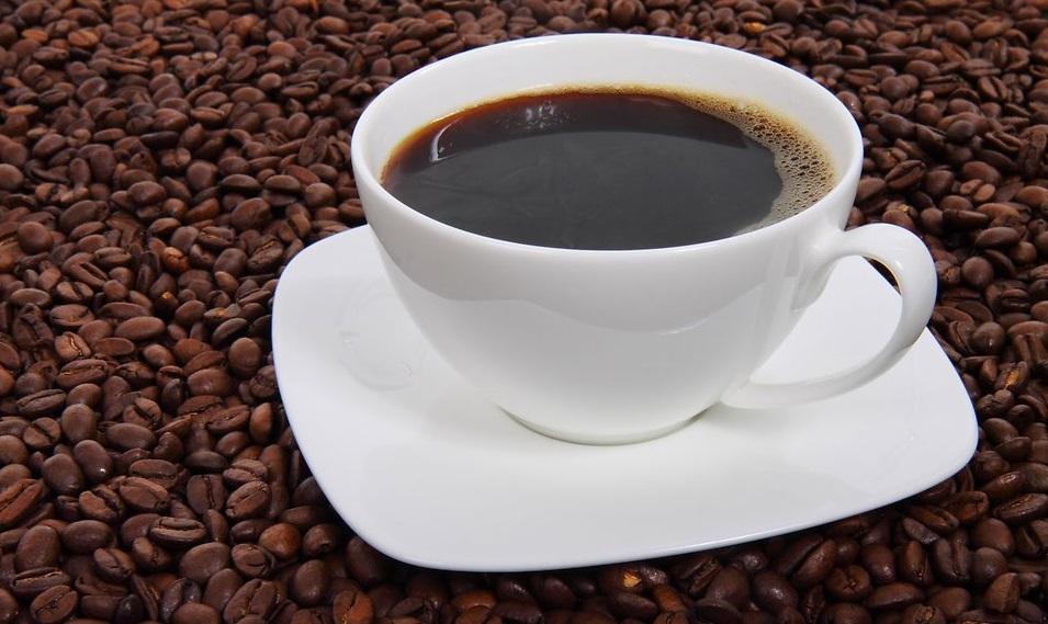 La vérité sur le café décaféiné (et sa fabrication)