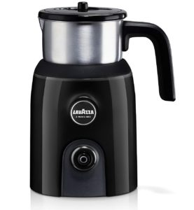 Lavazza - Émulseur de lait à induction - MilkUp - 500 W