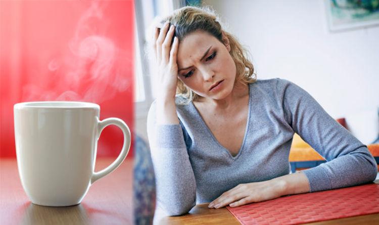 Le café peut-il vous débarrasser de vos maux de tête ?