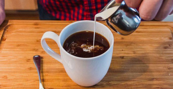 Le guide complet des crèmes à café