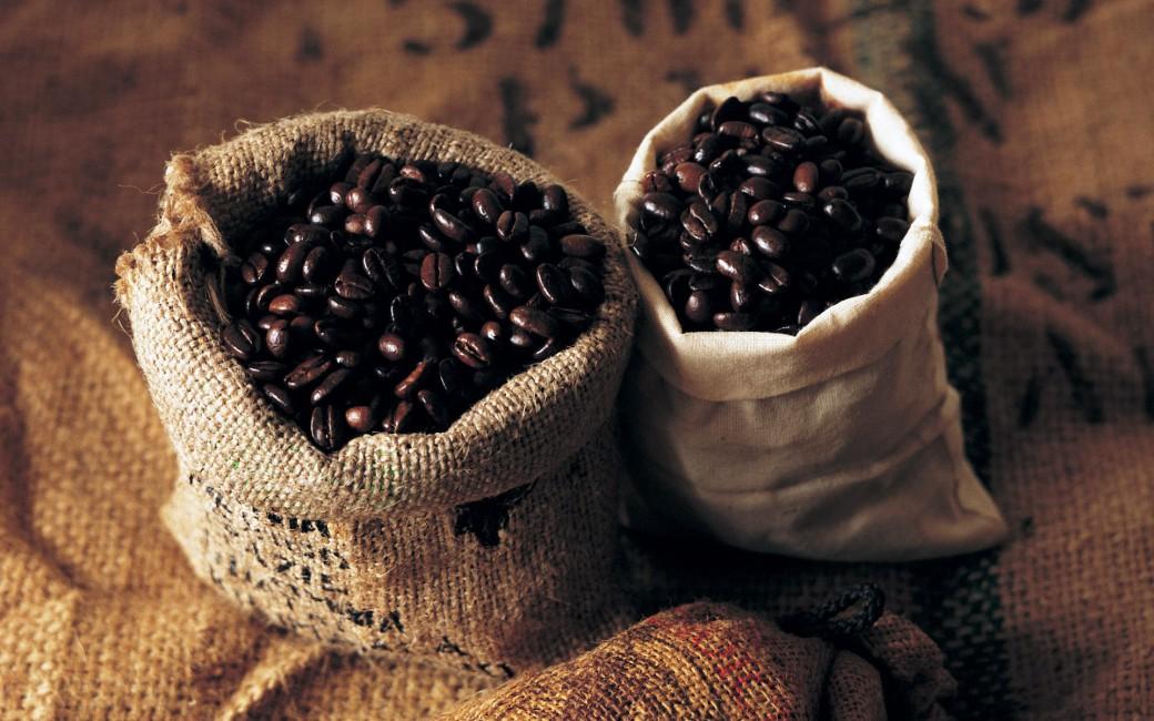 Les meilleures boites à café : stockez votre café dans des conditions optimales
