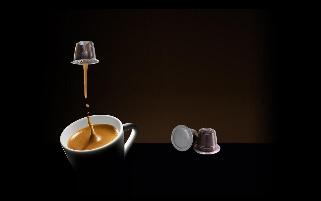 Quelle capsule Nespresso est faite pour vous ? Speed-dating caféiné