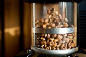 Torréfier son café à la maison le guide complet1