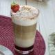 Macchiato vs Latte : les expressions de l'expresso