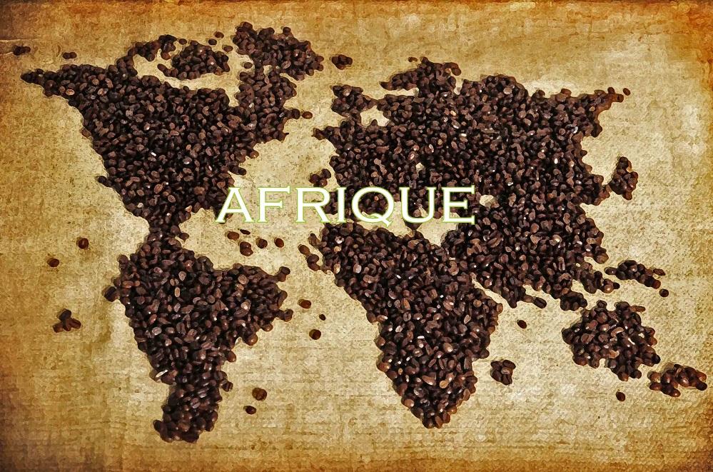 pays-producteurs-cafe-monde-afrique
