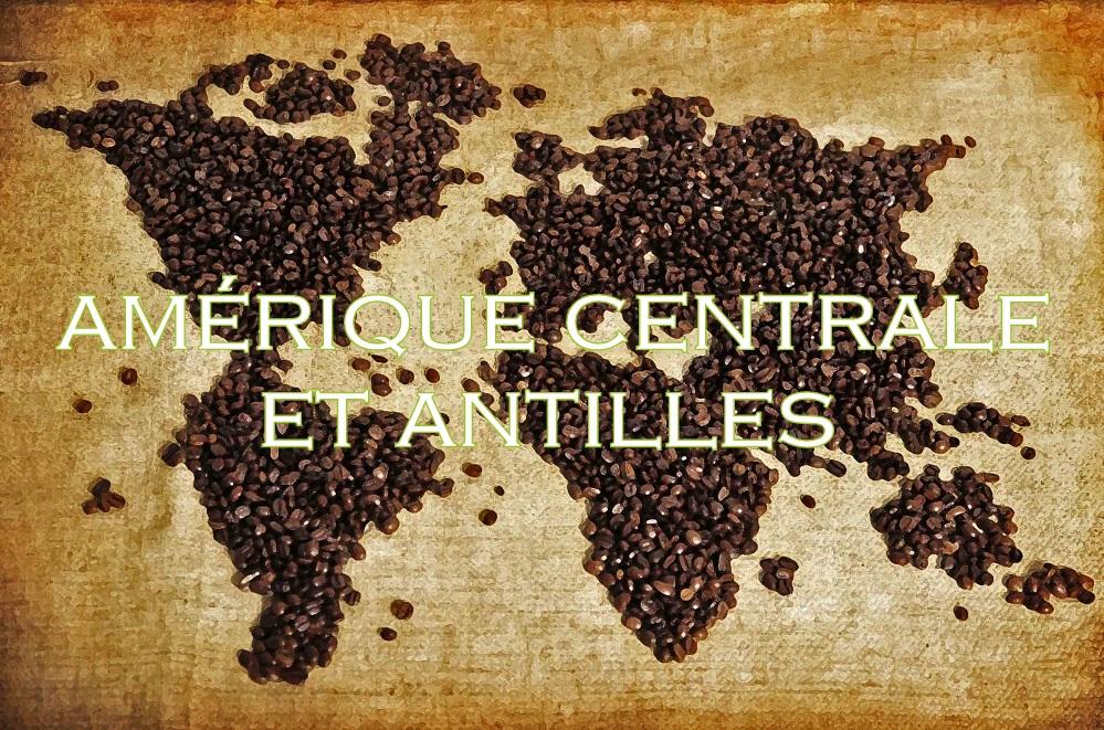 pays-producteurs-cafe-monde-amerique-centrale
