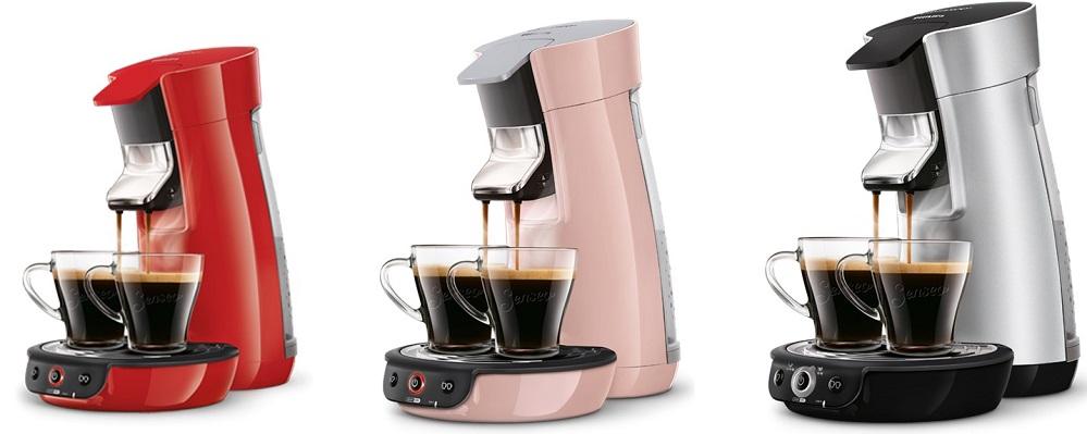 senseo-viva-cafe