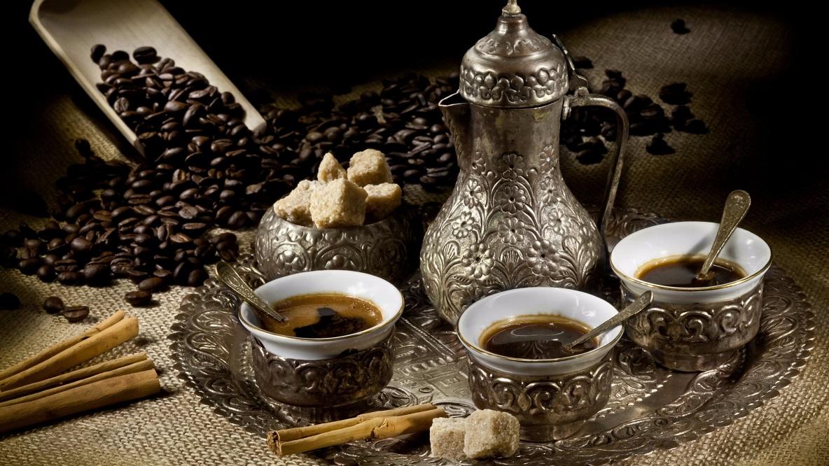 25 idées cadeaux originales pour les amateurs de café