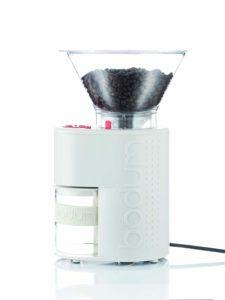 Broyeur à café électrique Bodum
