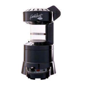 Rôtissoire automatique de grains de café FreshRoast