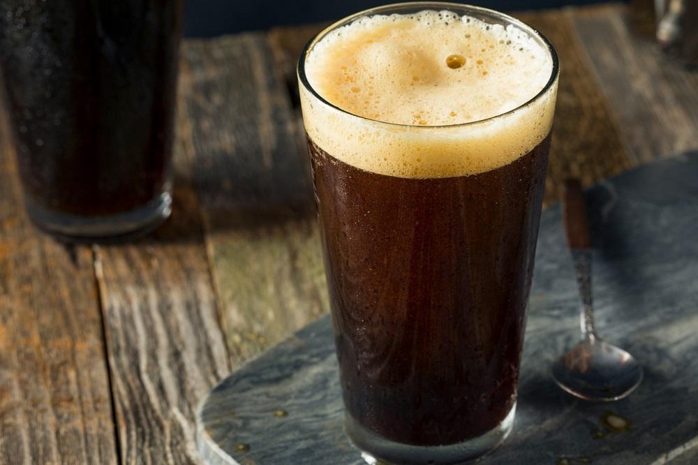 Bienfaits du café froid (cold brew) sur la santé