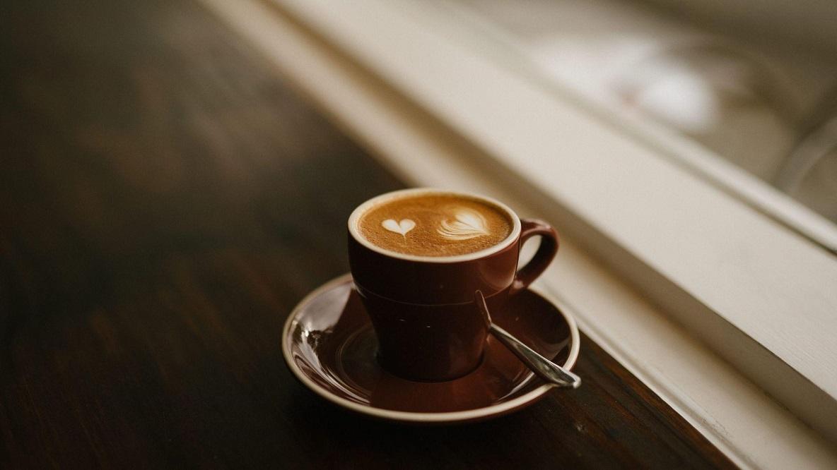 Le café affecte-t-il le poids ?