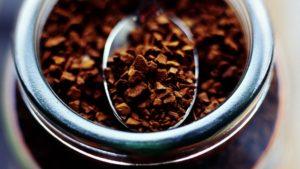 Le café instantané est-il bon pour la santé ?