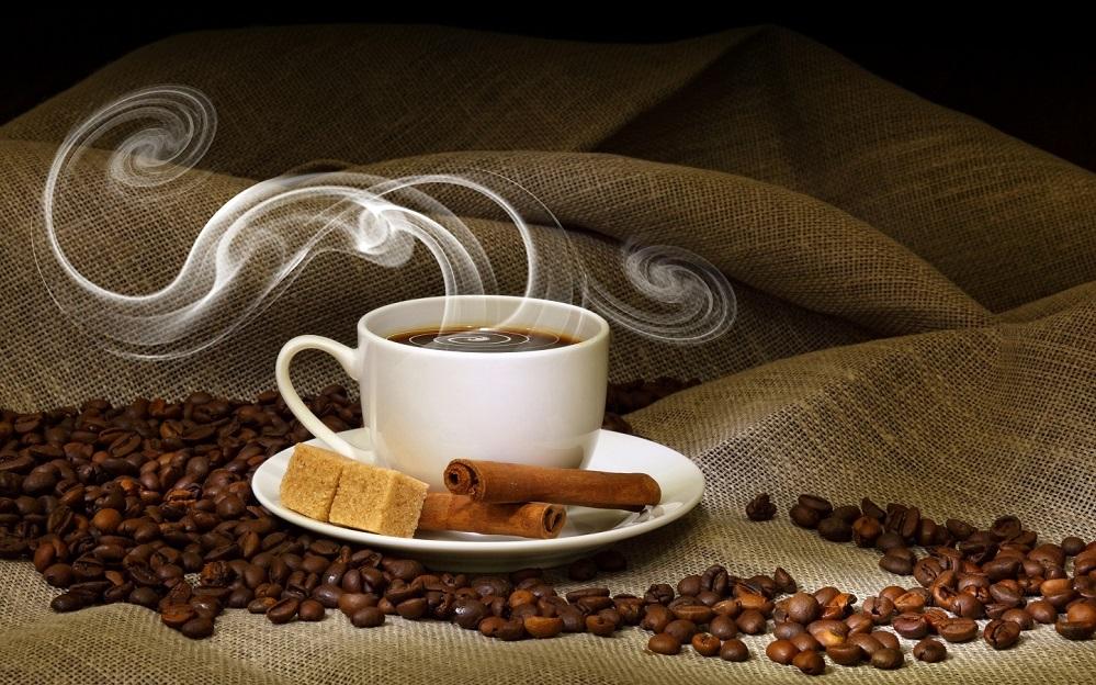 Quel est l'effet du café sur le diabète ?