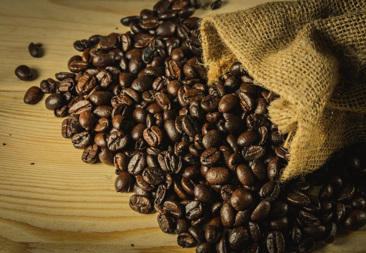 Qu'est-ce que le café Blue Mountain ?