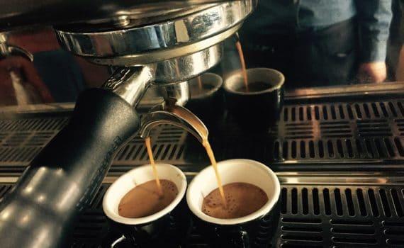 Comment choisir votre cafetière expresso ?