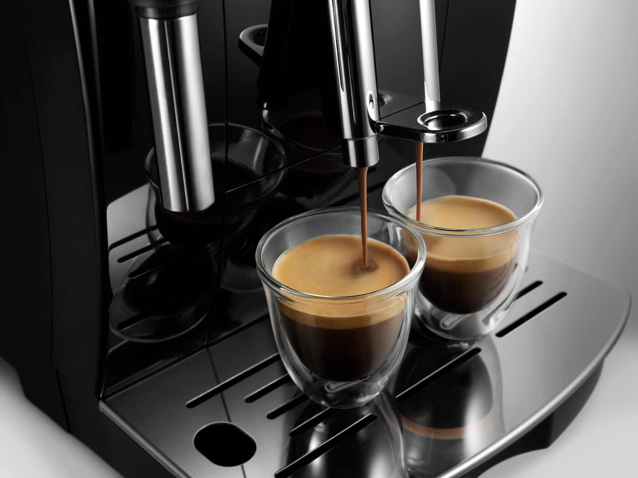 La meilleure cafetière delonghi 2020 : ecam 23 120 b