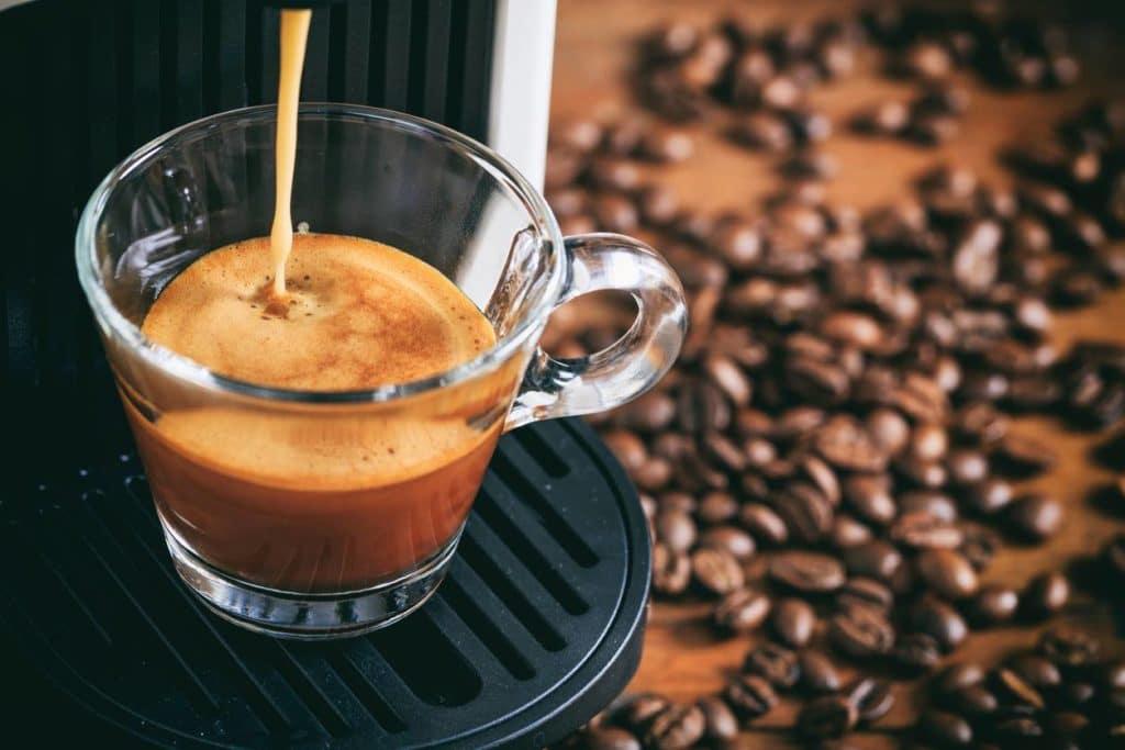 Sublimer la dégustation de son café 2