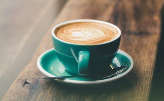 Par quoi remplacer le café ?