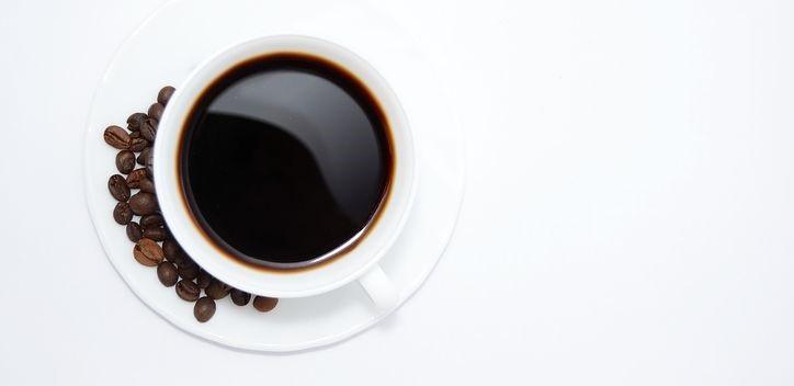 Comment choisir sa machine à thé ou café?